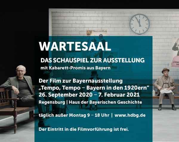 "Flyer zum Film ""Wartesaal"" (PDF)"